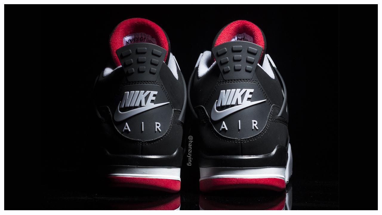 Air-Jordan-4-Black-Cement-OG-2019