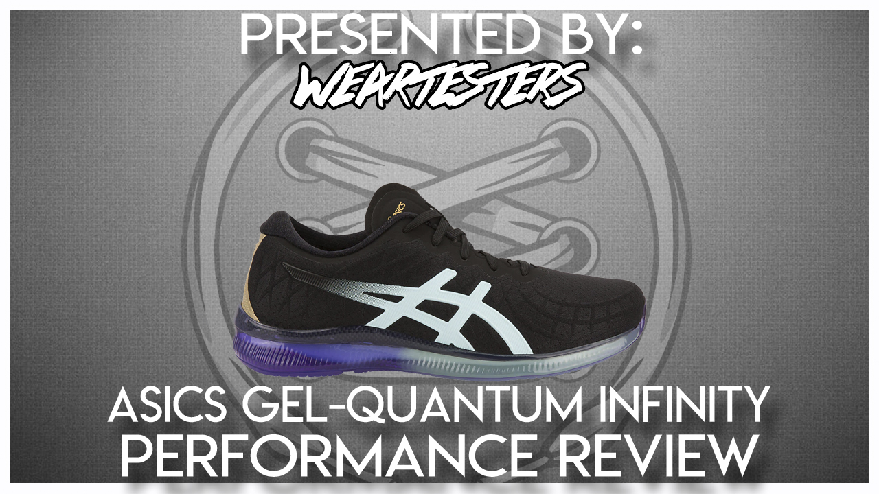 Asics-Gel-Quantum-Infinity-Performance_Review