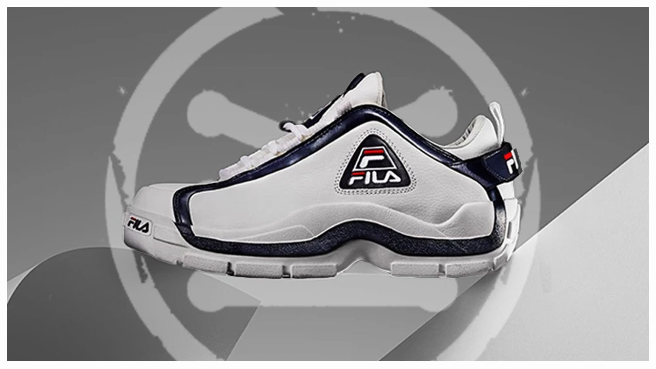 Fila | Reviews, Deals, News, Release Dates | WearTesters