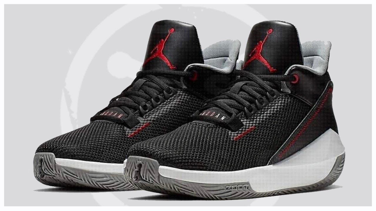 Jordan-2-X-3