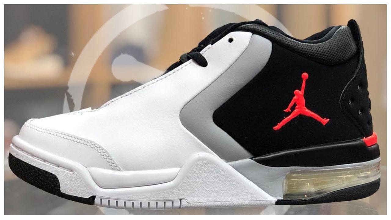 Jordan-Big-Fund-Returns