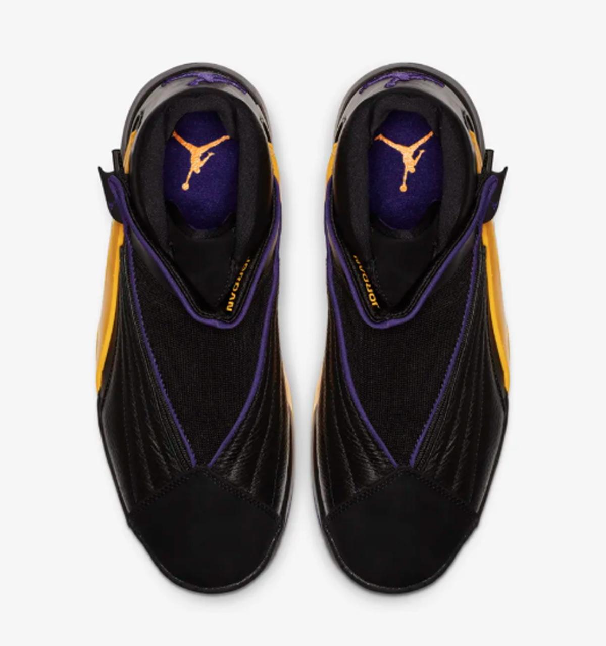 Jordan-Jumpman-Swift-Lakers-4 - WearTesters