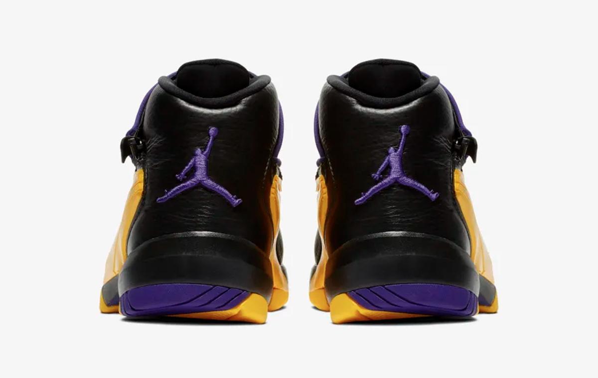 Jordan-Jumpman-Swift-Lakers-5 - WearTesters