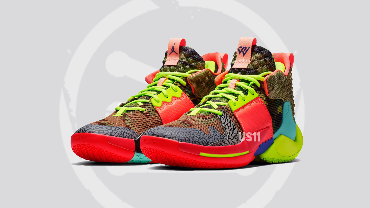 Jordan Why Not Zer0.2 All-Star Featured Image