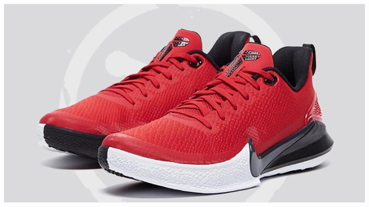 Kobe-Bryant-Nike-Mamba-Focus