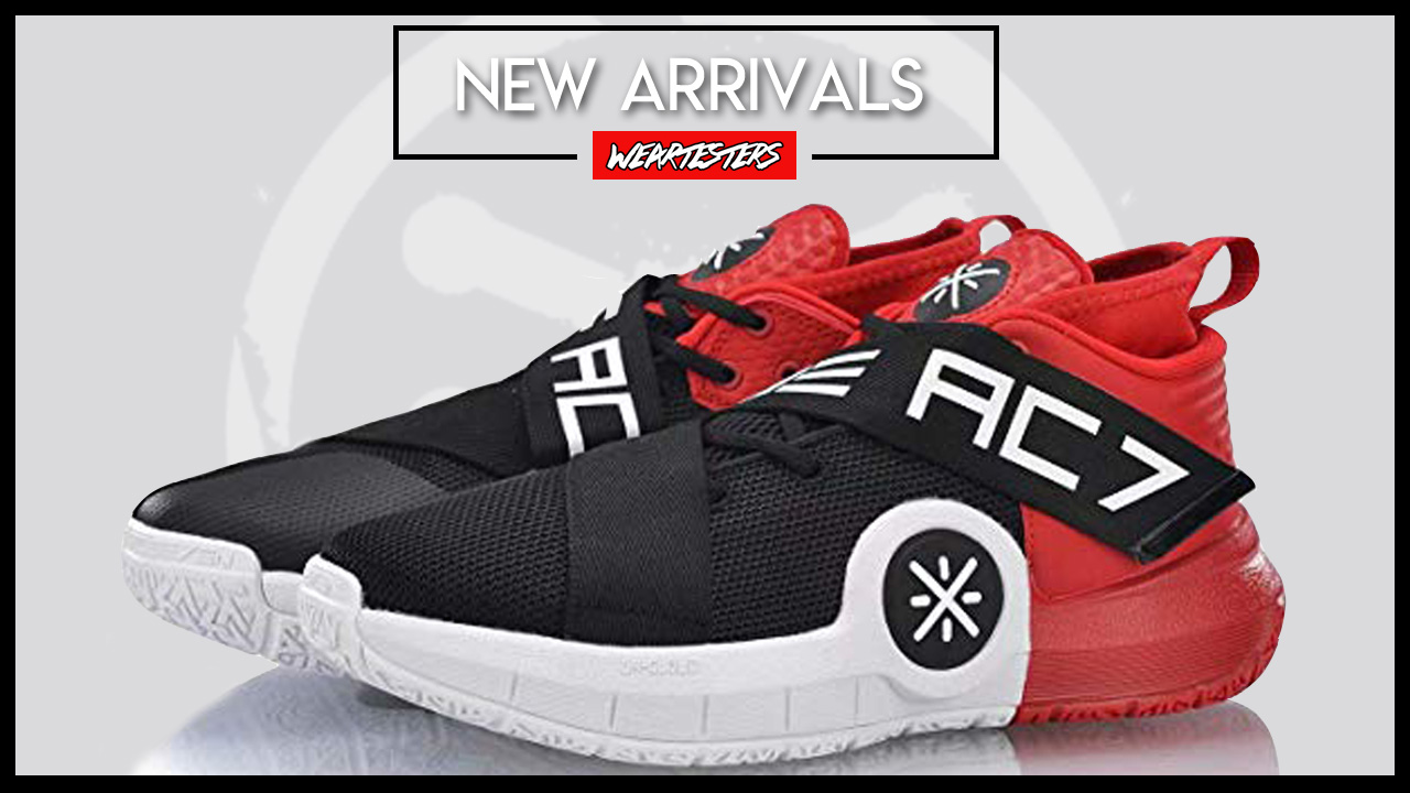 Li-Ning-Wade-All-City-7-Available