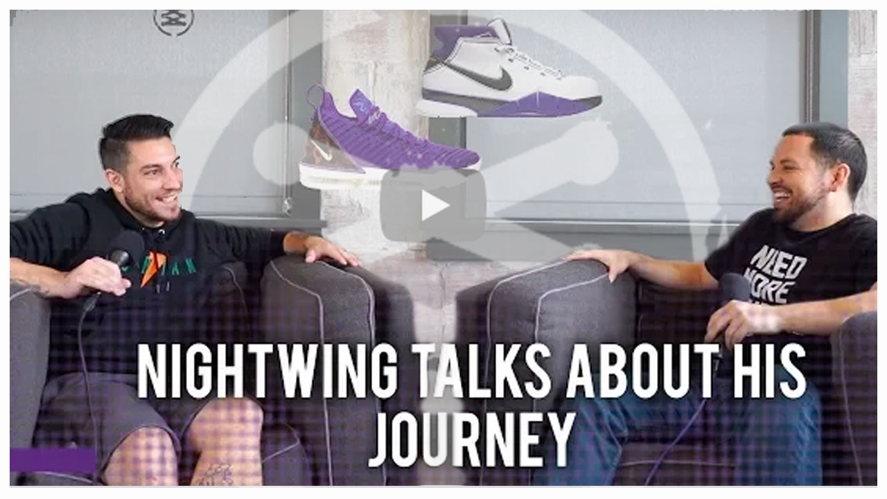Nightwing2303-Talks-Journey-to-Success