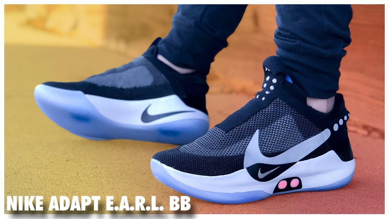 Nike-Adapt-BB-Review