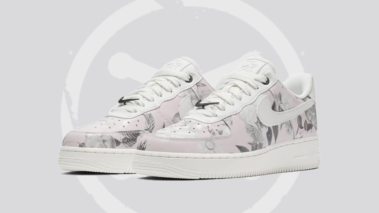 nike air force 1 Archives WearTesters
