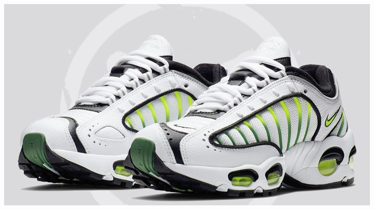 Nike-Air-Max-Tailwind-IV-Retro-2019