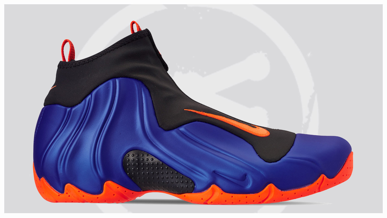 Nike-Flightposite-Racer-Blue-Official