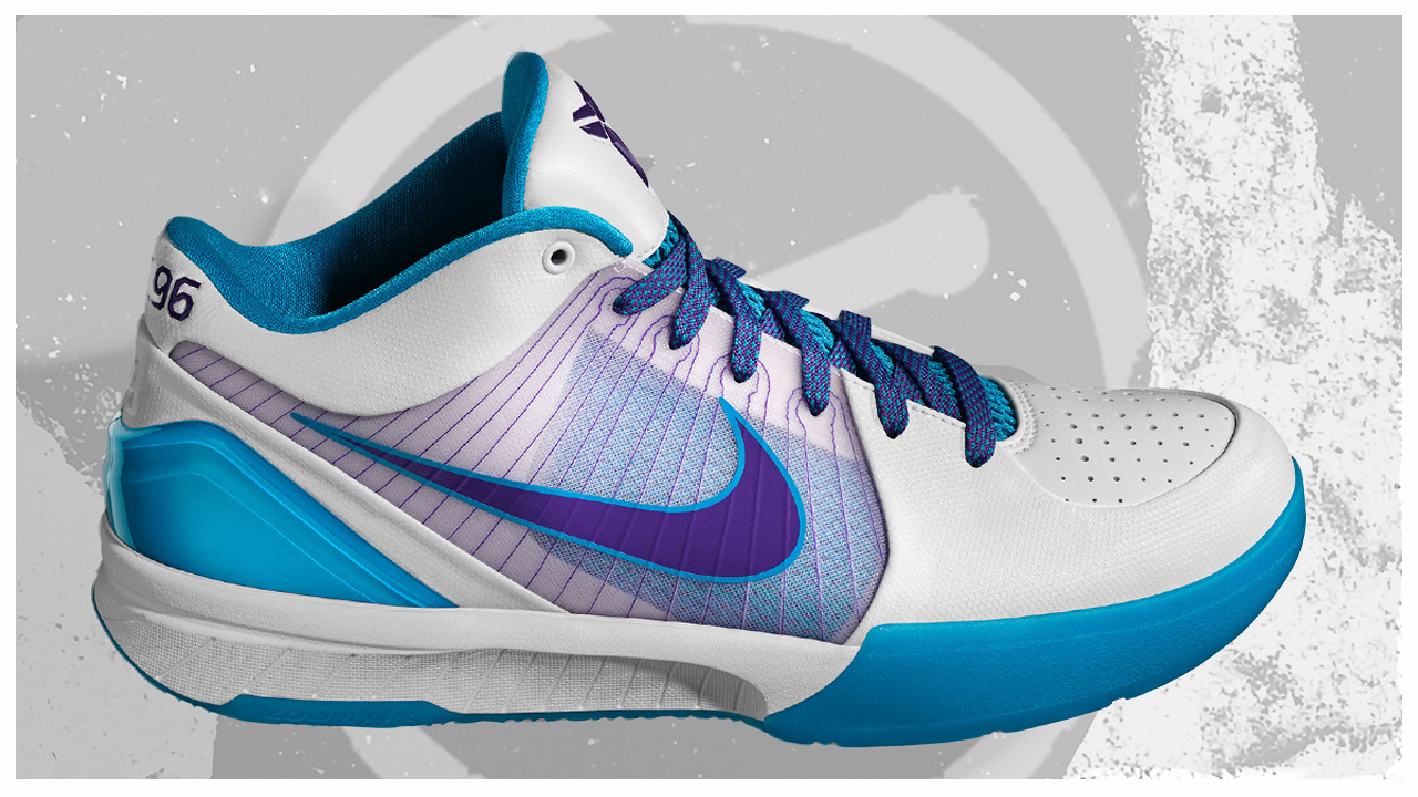 Nike-Kobe-4-Protro-Draft-Day