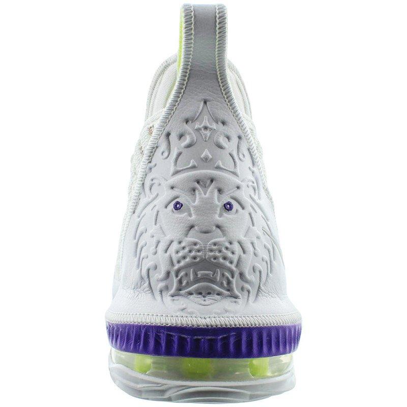 lebron 16 buzz lightyear price