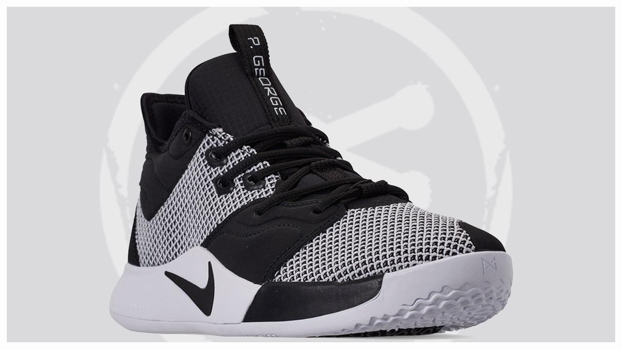 Nike-PG-3-Black-White