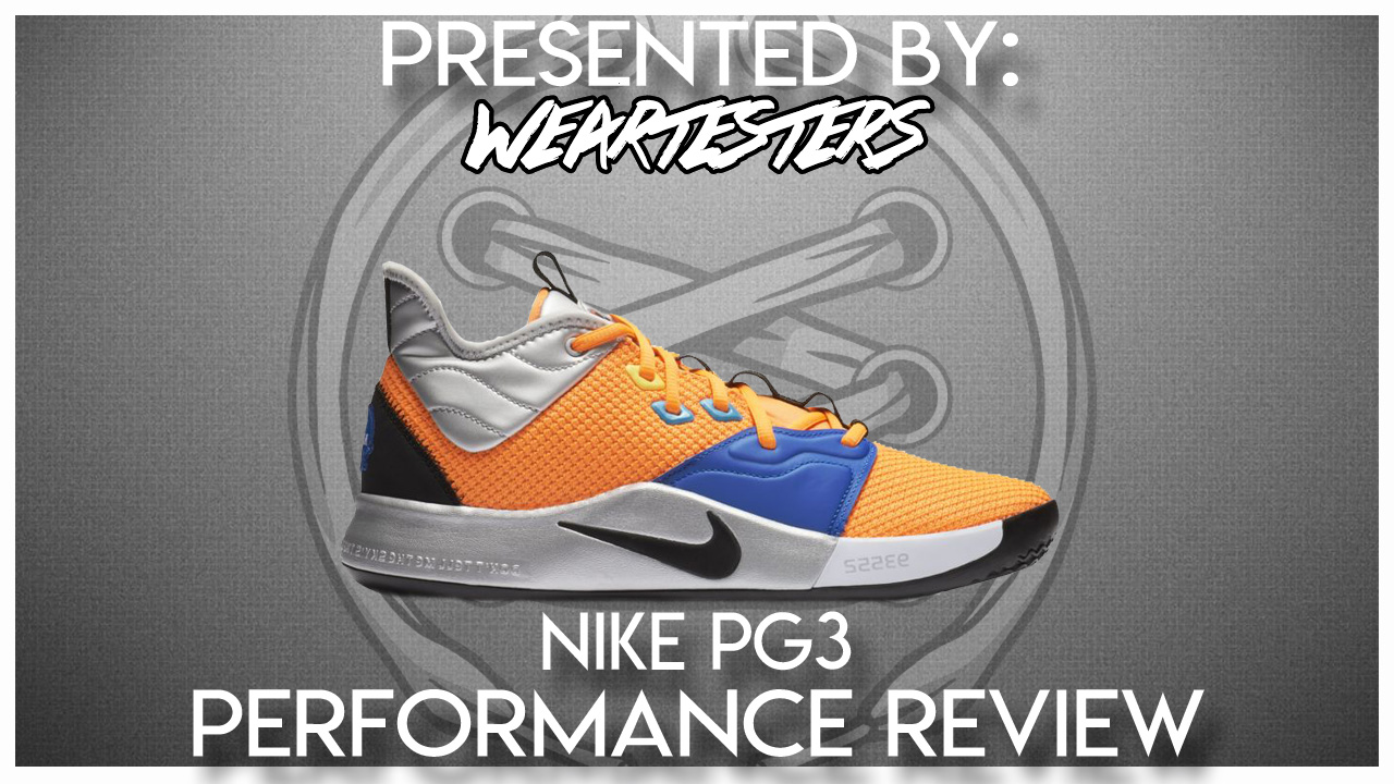 Nike-PG-3-Performance-Review