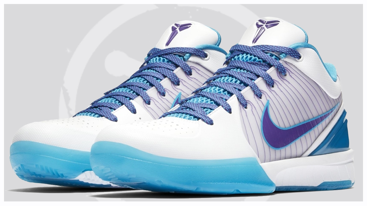 Nike-Zoom-Kobe-4-Protro-Draft-Day-Official
