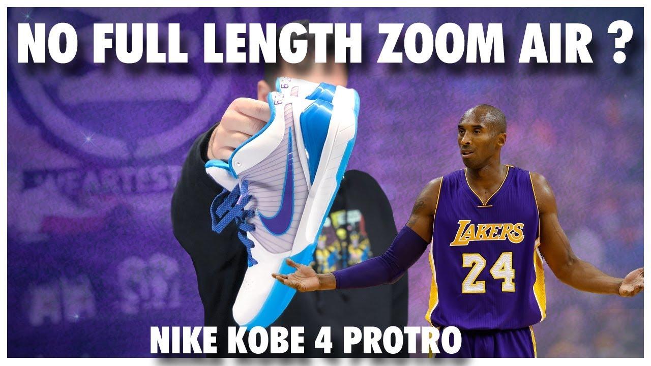 No-Full-Length-Zoom-Air-Nike-Kobe-4-Protro