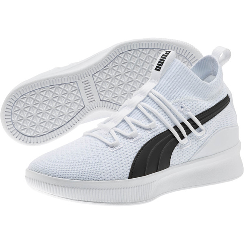 The Puma Clyde Court is Now Available