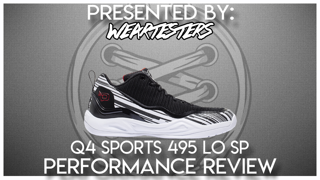 Q4-Sports-495-Lo-SP-Performance-Review