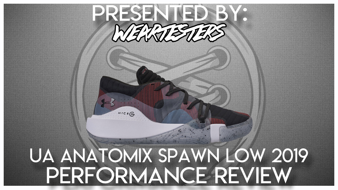 Under-Armour-Anatomix-Spawn-Low-2019-Performance-Review