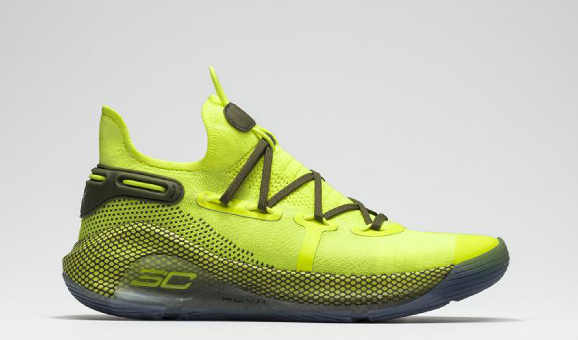 curry shoes all star 2019 Under Armour
