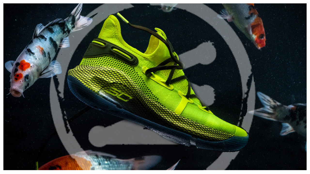 Under-Armour-Curry-6-Coy-Fish-All-Star