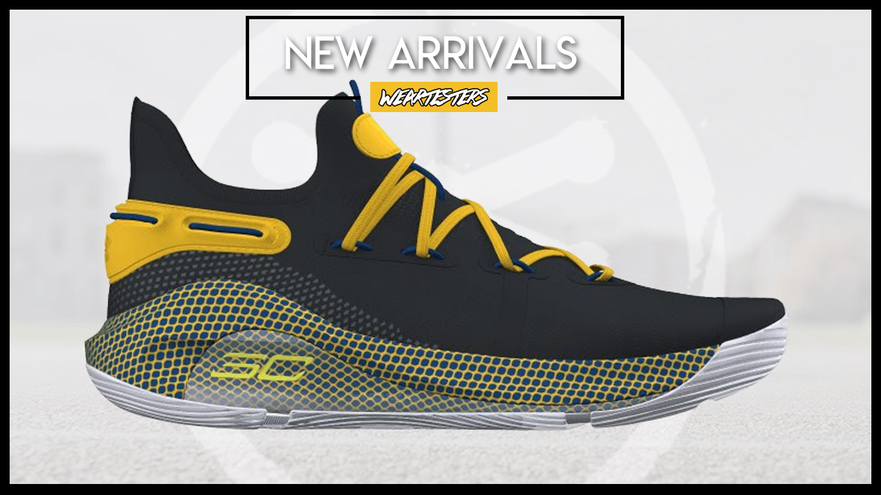 Under-Armour-Curry-6-ICON-1