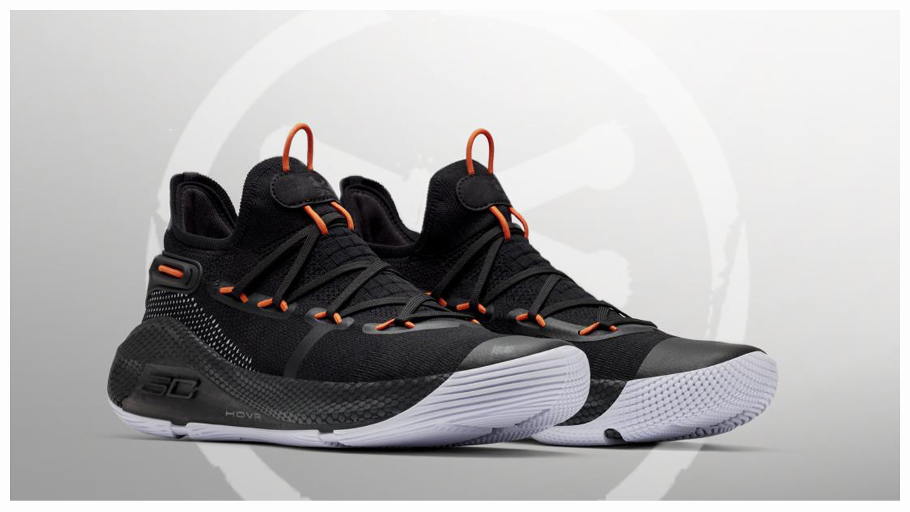 Under-Armour-Curry-6-Oakland-Sideshow