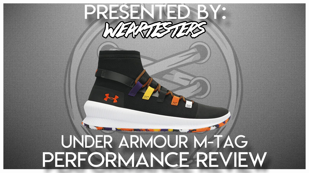 Under-Armour-M-Tag-Performance-Review