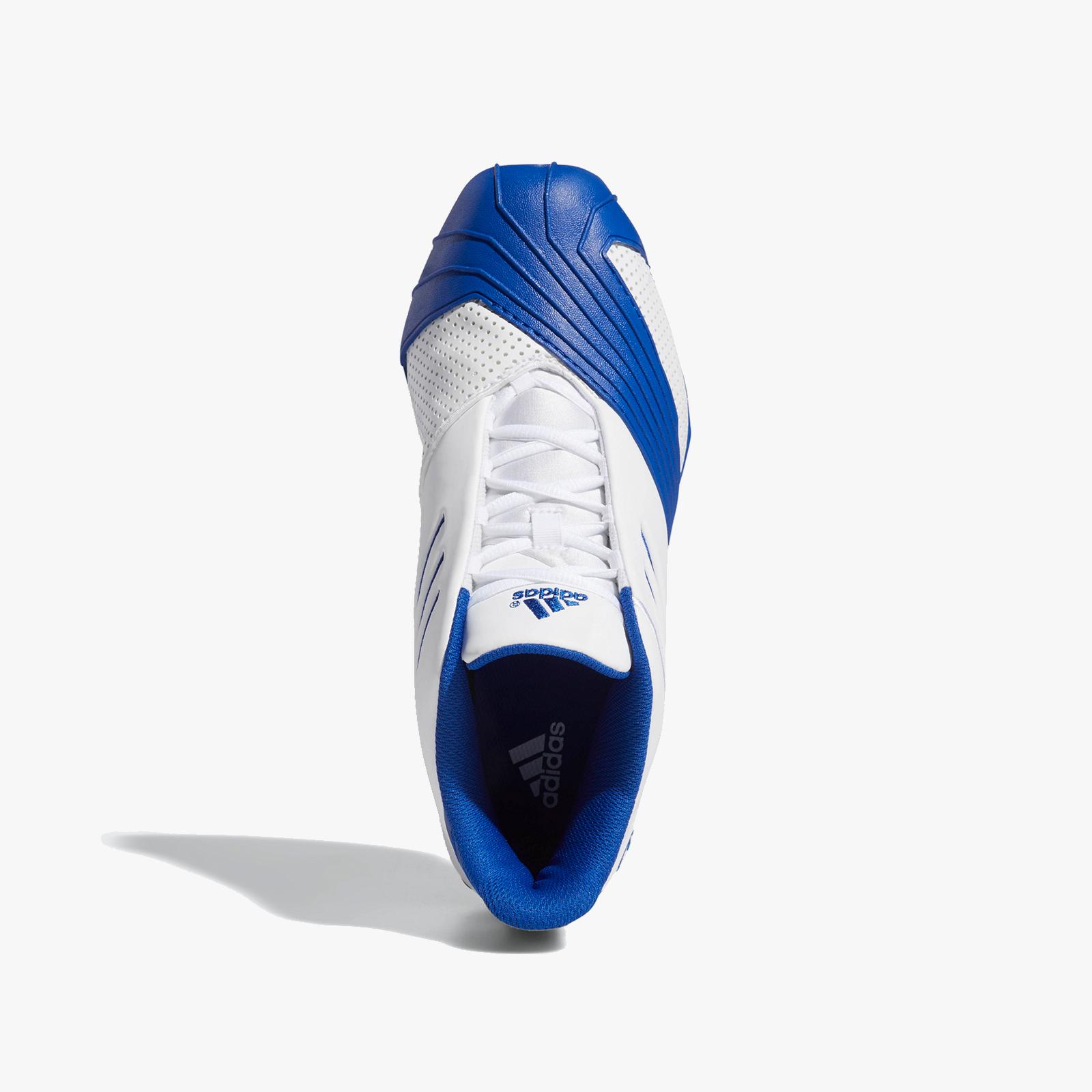 adidas tmac 1 2019