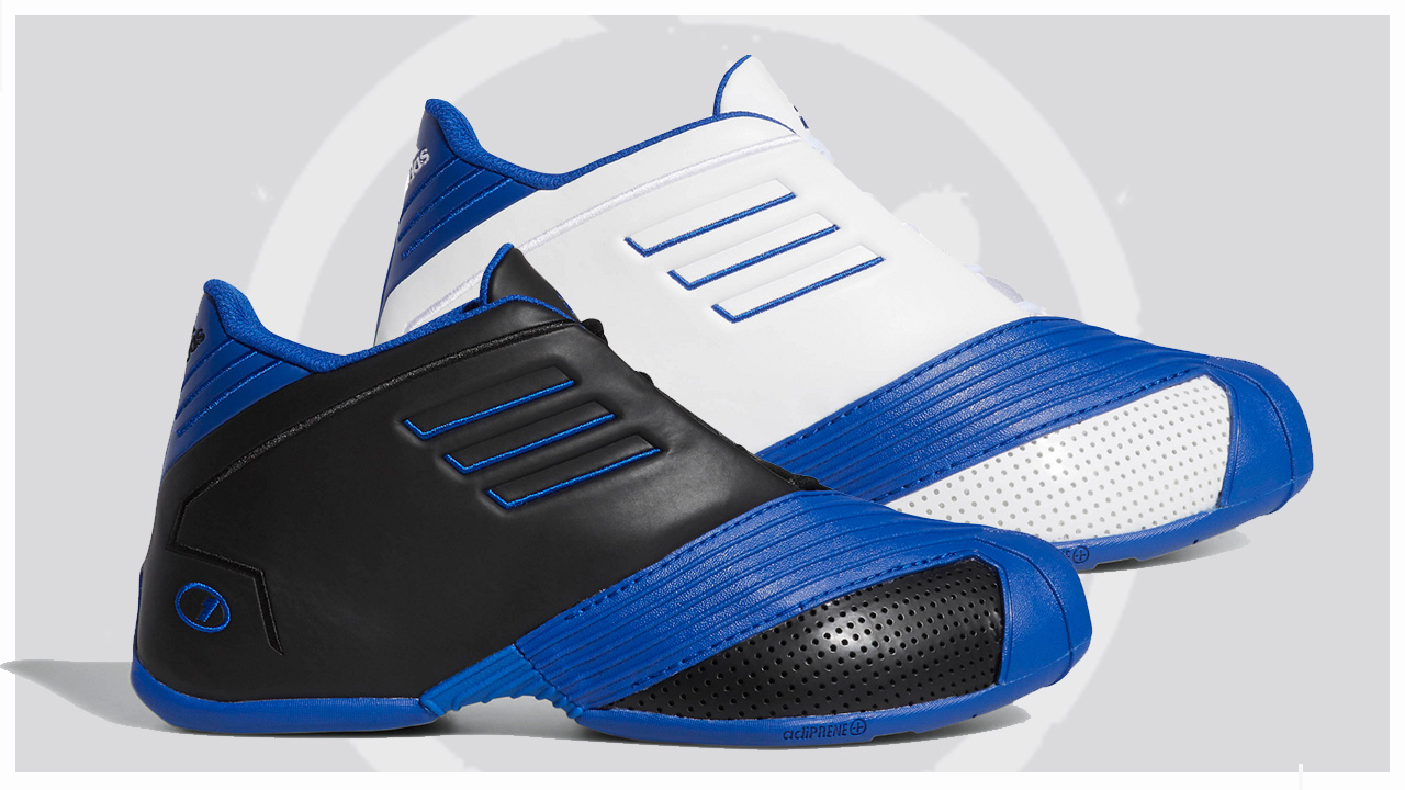 adidas-TMac-1-Orlando-Retro