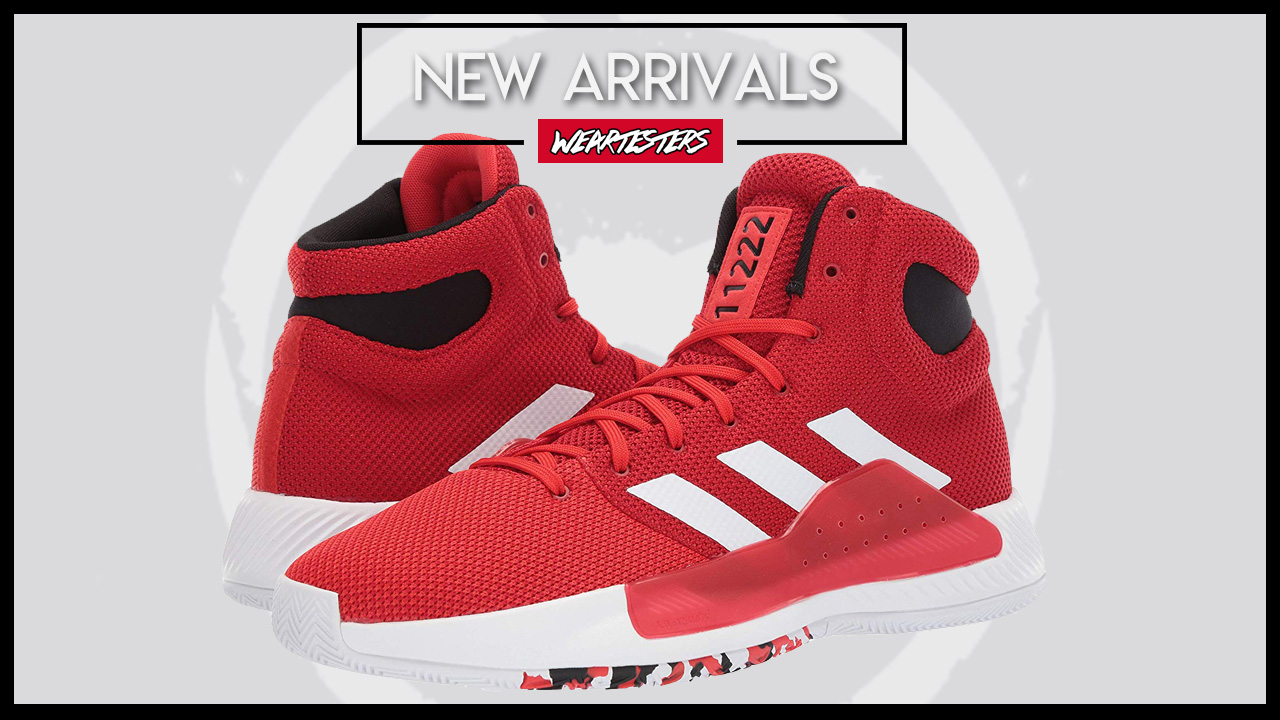 adidas-pro-bounce-madness-available-now