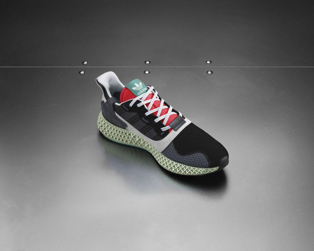 adidas Originals Reveals Special