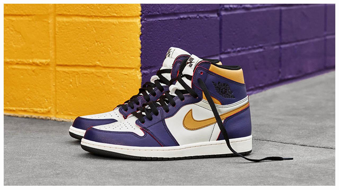 Air-Jordan-1-Nike-SB-Release-Date