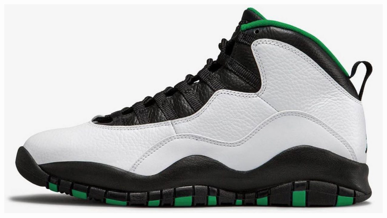 info for 320c0 1352c Air Jordan 10 Archives - WearTesters