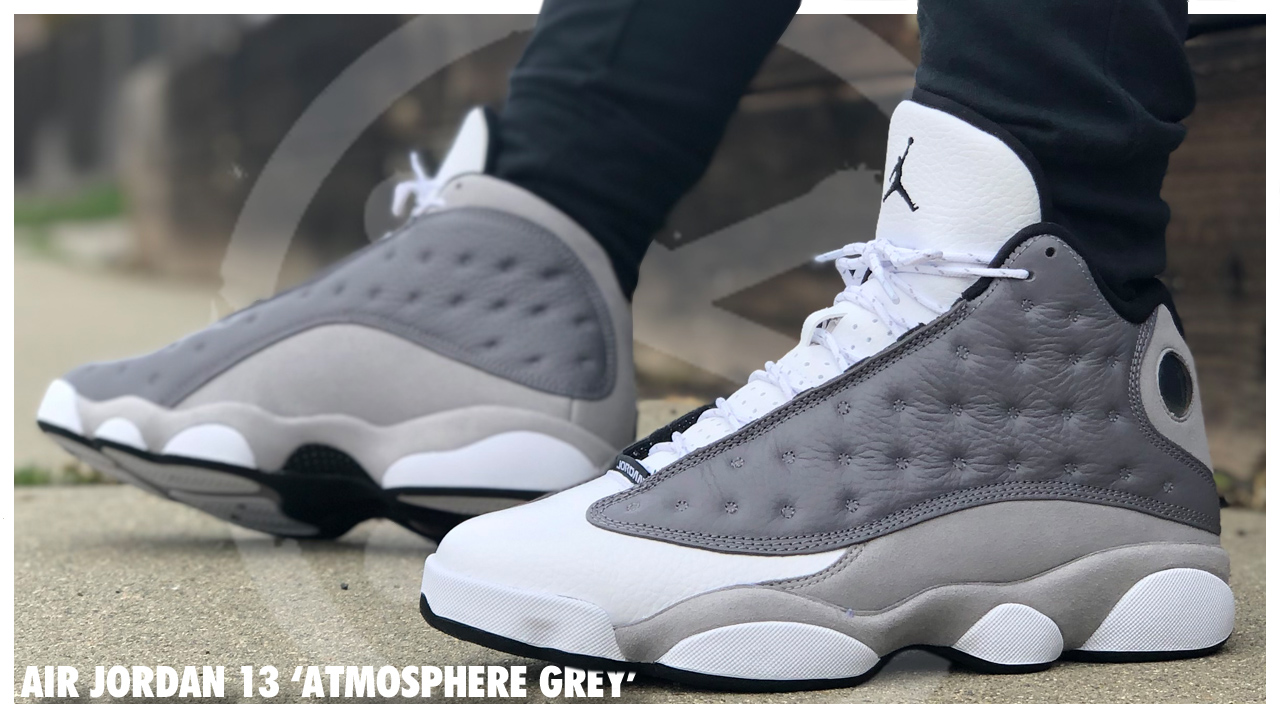 Air-Jordan-13-Atmosphere-Grey-Review