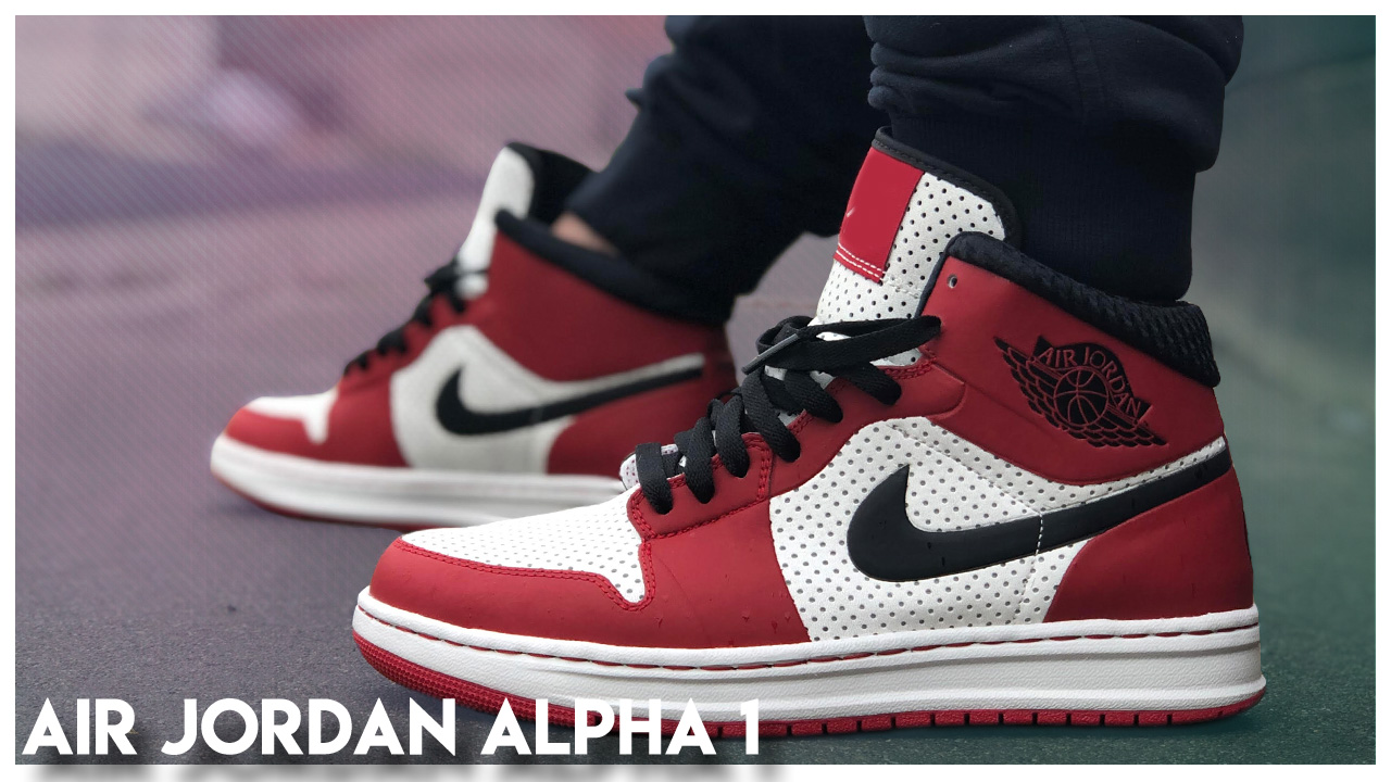 Air-Jordan-Alpha-1-Review