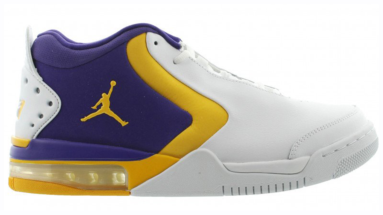 Jordan-Big-Fund-Lakers