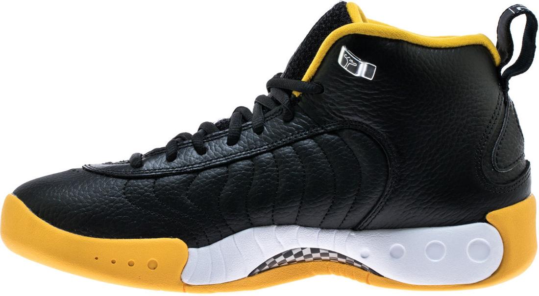 Jordan-Jumpman-Pro-Retro-Black-Yellow-2