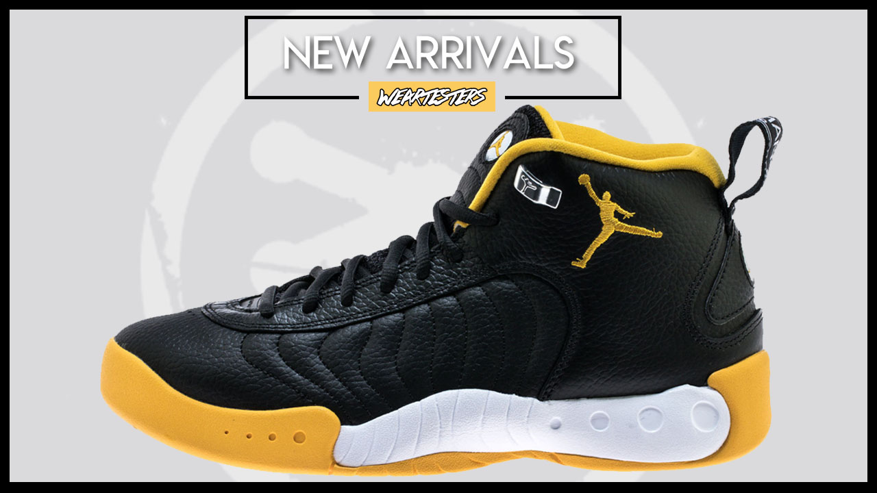 Jordan-Jumpman-Pro-Retro-Black-Yellow