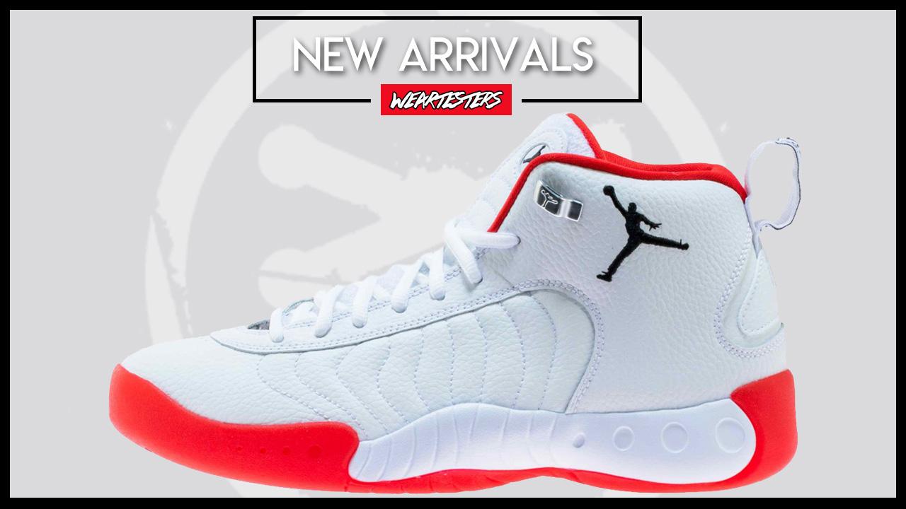 Jordan-Jumpman-Pro-White-Red