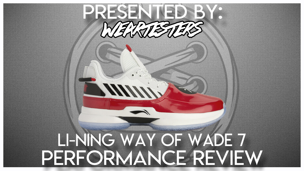 Li-Ning-Way-of-Wade-7-Performance-Review