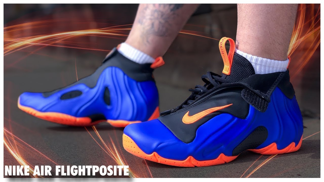 Nike-Air-Flightposite-Review