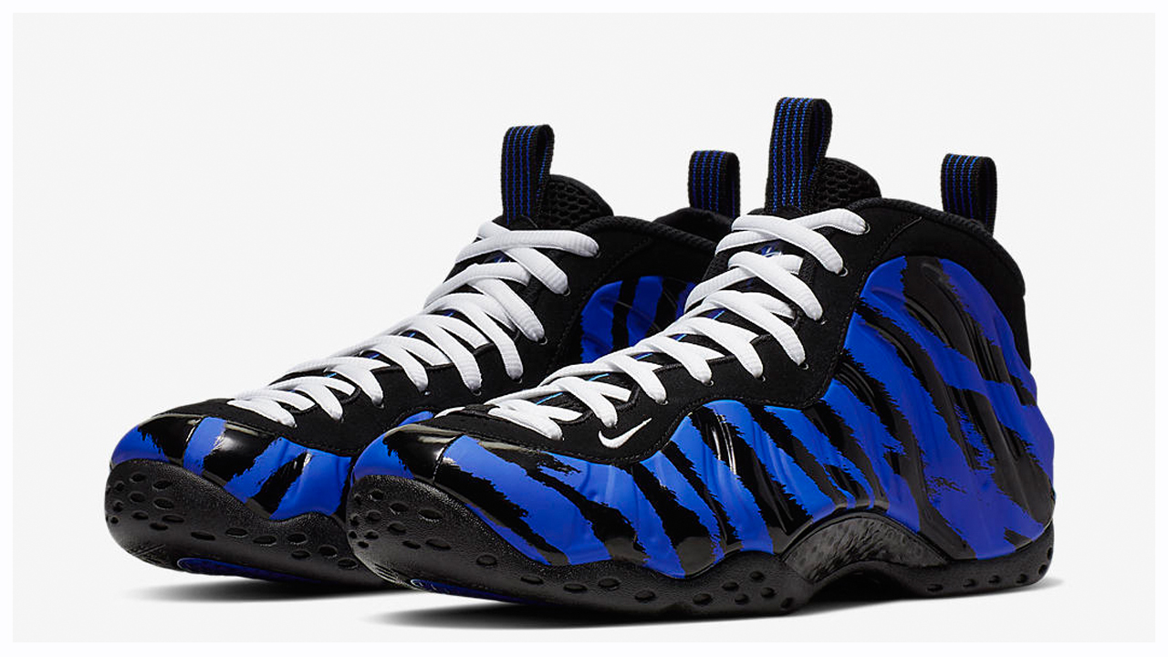 Nike-Air-Foamposite-One-Memphis-Tigers-Official-Look