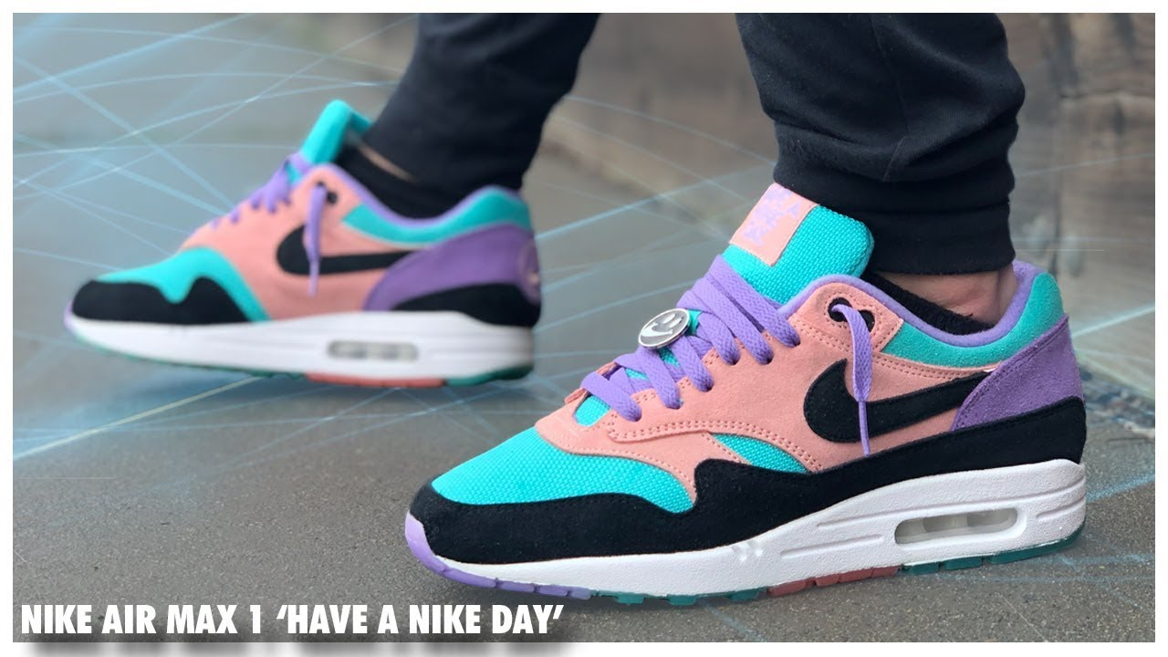 Nike-Air-Max-1-Have-A-Nike-Day-Review