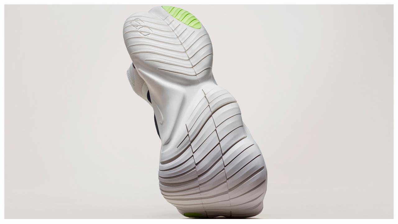 Nike-Free-Run-Collection-2019