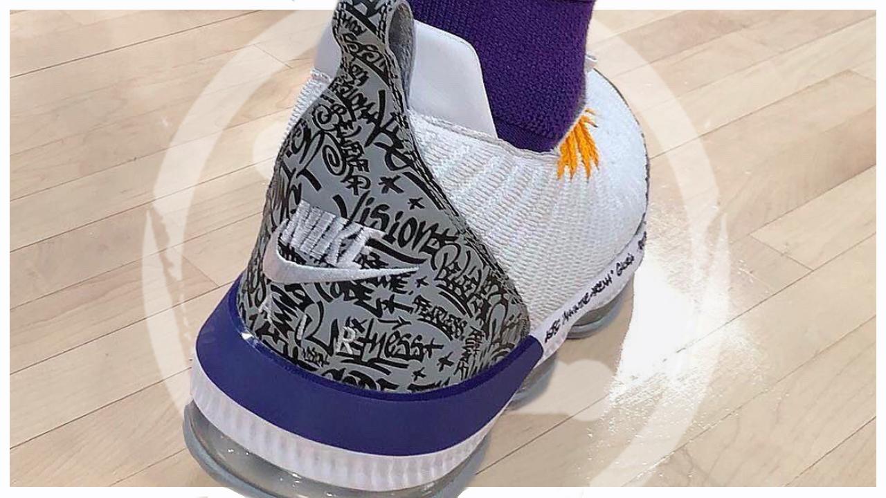 Nike-LeBron-16-Air-Jordan-3