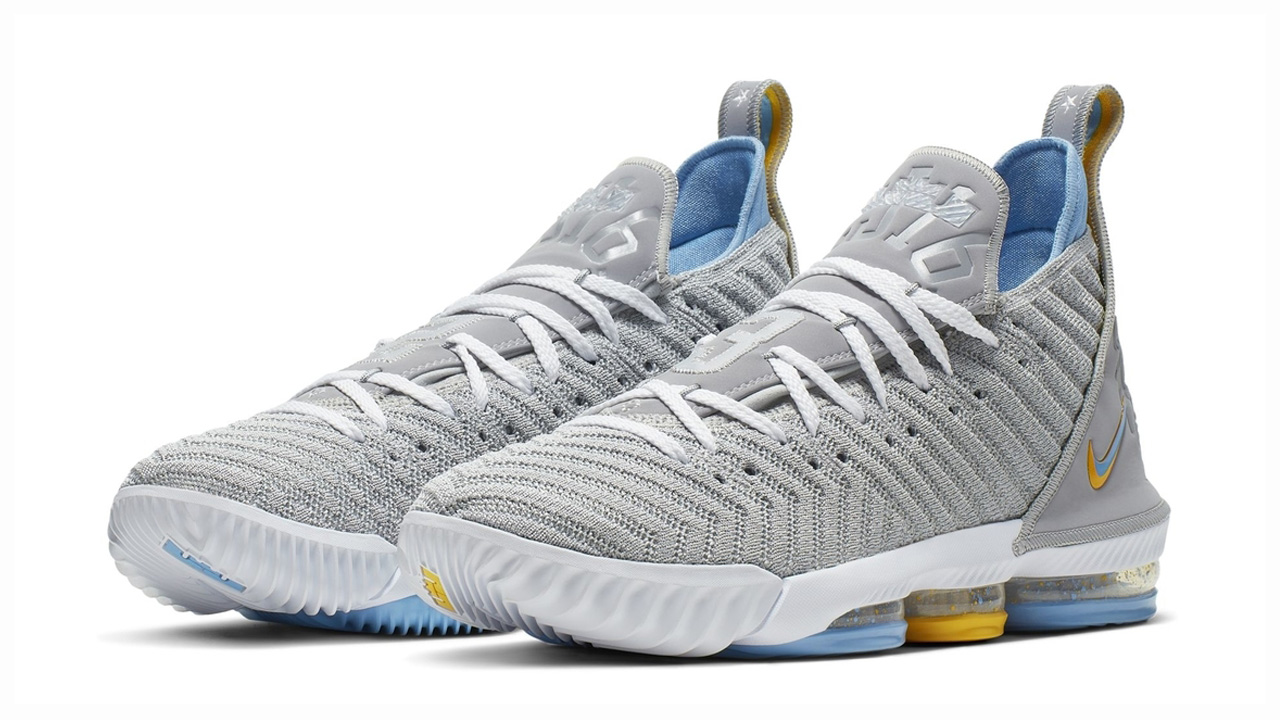 Nike-LeBron-16-MPLS
