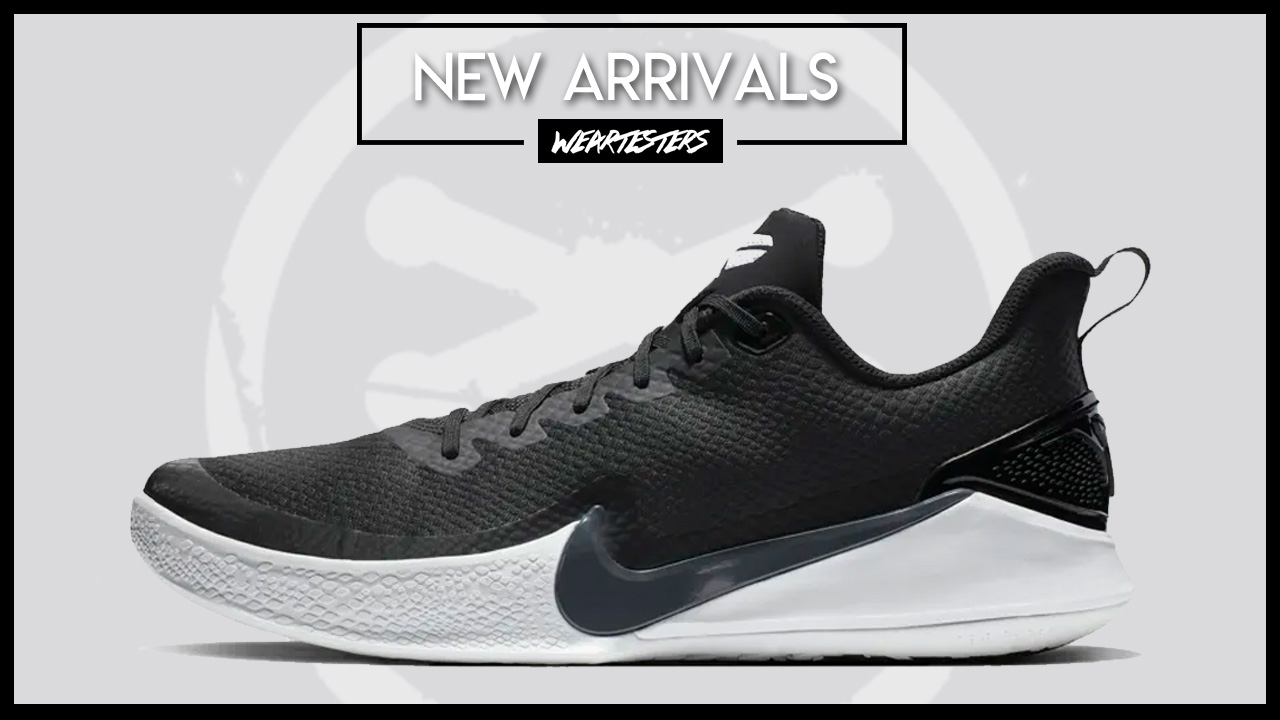 Nike-Mamba-Focus-Available-Now
