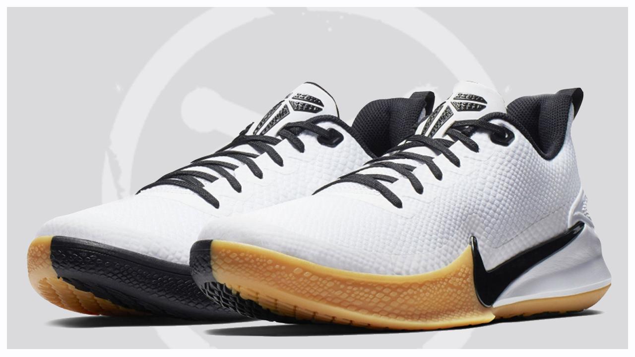 Nike-Mamba-Focus-White-Gum